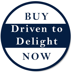 Buy Driven To Delight